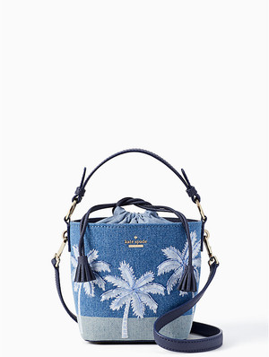 kate spade new yorkのcalifornia dreaming pippa