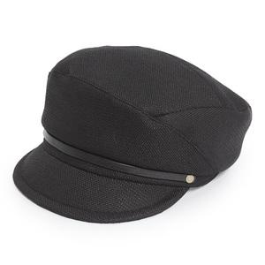 芸能人がヒルナンデス!で着用した衣装帽子