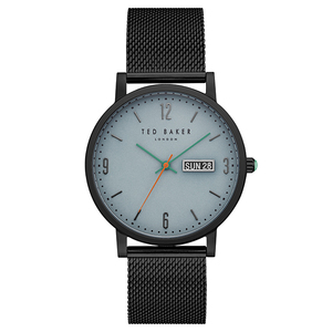 芸能人編集部のバイトくんがサバイバル・ウェディングで着用した衣装時計