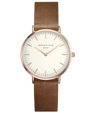芸能人桃浜都・えみるの同期が健康で文化的な最低限度の生活で着用した衣装時計