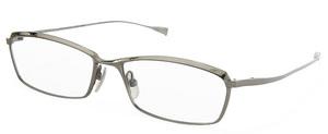 芸能人鷲津政彦・外資系投資ファンド代表がハゲタカで着用した衣装メガネ
