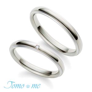 芸能人吉池拓真・ももの元婚約者が高嶺の花で着用した衣装指輪