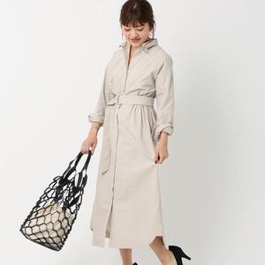 芸能人藤谷あおい・才色兼備、わかばの姉がチア☆ダンで着用した衣装ワンピース
