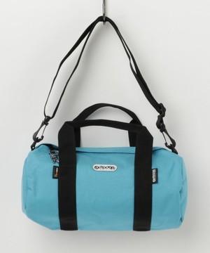 芸能人栗原渚・陸上部とチアダンス部に所属がチア☆ダンで着用した衣装バッグ