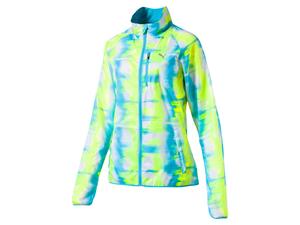 芸能人今井園子・ママ友が義母と娘のブルースで着用した衣装ジャケット