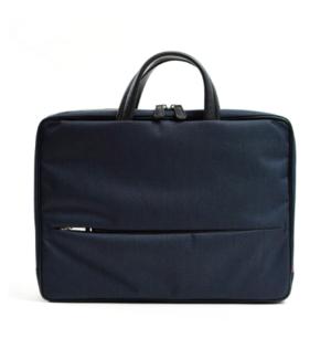 芸能人柏木祐一・広告代理店勤務がサバイバル・ウェディングで着用した衣装バッグ