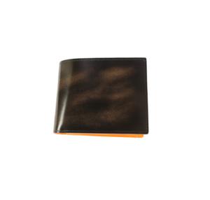 芸能人柏木祐一・広告代理店勤務がサバイバル・ウェディングで着用した衣装財布