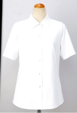 芸能人が警視庁ゼロ係 で着用した衣装シャツ / ブラウス