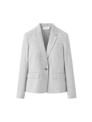 芸能人松平貴子・老舗ホテルオーナーの長女がハゲタカで着用した衣装ジャケット