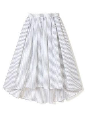 芸能人春日ゆり子・看護師、彼氏がヒモがヒモメンで着用した衣装スカート