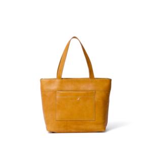 芸能人町田真知子・沖縄出身の妊婦さんが透明なゆりかごで着用した衣装バッグ