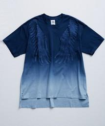 芸能人が嵐にしやがれで着用した衣装カットソー