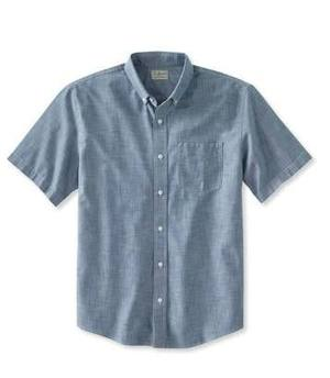 芸能人半田明伸・えみるの指導係が健康で文化的な最低限度の生活で着用した衣装シャツ