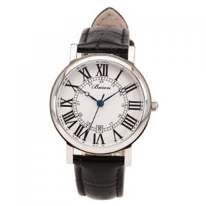 芸能人がセンセイ君主で着用した衣装腕時計