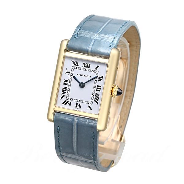 芸能人坂上舞・弁護士、圭司の姉がdele(ディーリー)で着用した衣装時計