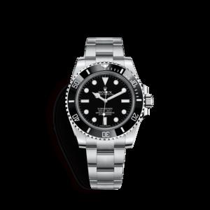 芸能人三浦多香子・編集者でさやかの同期がサバイバル・ウェディングで着用した衣装腕時計