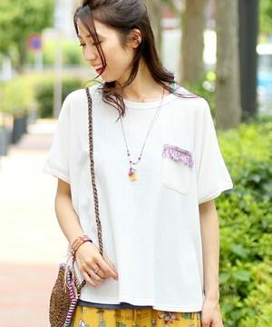 芸能人が健康で文化的な最低限度の生活で着用した衣装Tシャツ