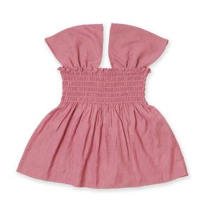 芸能人山崎未夏・一華の友達で女子大生が探偵が早すぎるで着用した衣装トップス
