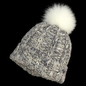 芸能人がSMAP×SMAP関根勤&関根麻里 父娘で来店クリスマスSP!!で着用した衣装帽子