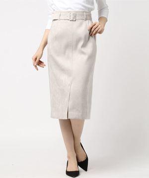 芸能人坂上舞・弁護士、圭司の姉がdele(ディーリー)で着用した衣装スカート