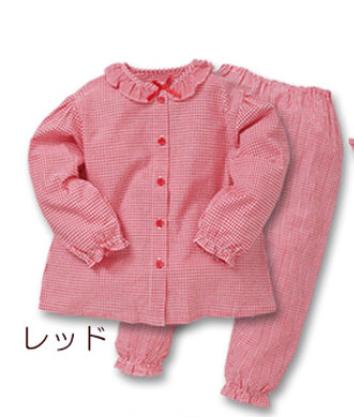 芸能人宮本みゆき・娘が義母と娘のブルースで着用した衣装シャツ / ブラウス