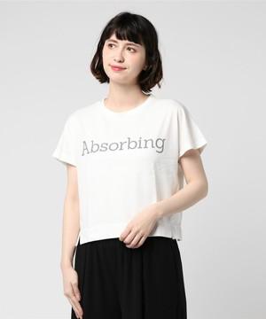 芸能人がいつかこの雨がやむ日までで着用した衣装Tシャツ