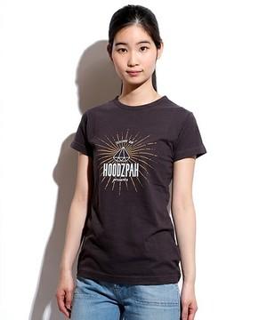 芸能人がラストチャンス 再生請負人で着用した衣装Tシャツ