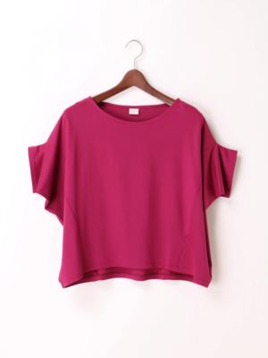 芸能人がなるみ岡村の過ぎるTVで着用した衣装Tシャツ/カットソー