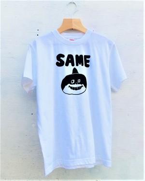 芸能人碑文谷翔・ヒモがヒモメンで着用した衣装Tシャツ