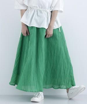芸能人宮本みゆき・娘(高校生)が義母と娘のブルースで着用した衣装スカート