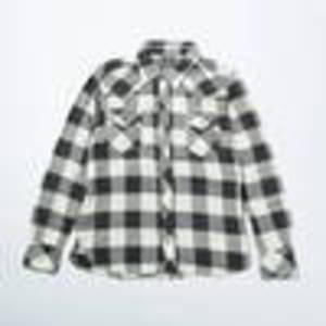 芸能人がディア・シスターで着用した衣装シャツ / ブラウス