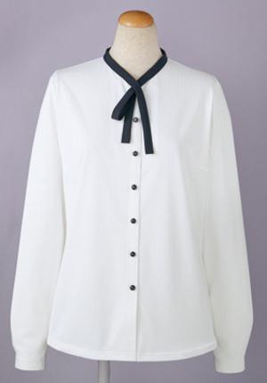 芸能人がミヤネ屋で着用した衣装シャツ/ブラウス