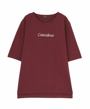 芸能人桐生汐里・美少女転校生、チアダンス部設立に燃えるがチア☆ダンで着用した衣装Tシャツ