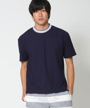 芸能人がサバイバル・ウェディングで着用した衣装Tシャツ