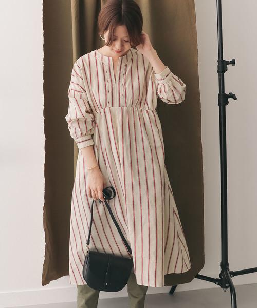 芸能人杉優子・編集部員でワーママがサバイバル・ウェディングで着用した衣装ワンピース
