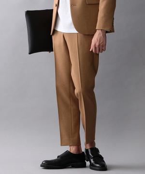 芸能人碑文谷翔・ヒモがヒモメンで着用した衣装パンツ