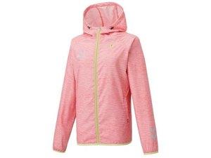 芸能人桃浜都・えみるの同期が健康で文化的な最低限度の生活で着用した衣装ジャケット