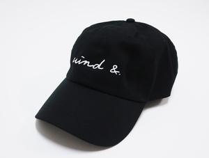 芸能人が有吉の夏休みで着用した衣装帽子