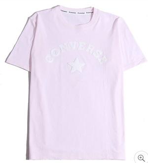 芸能人森下伊代・小児科で入退院を繰り返しているがグッド・ドクターで着用した衣装Tシャツ