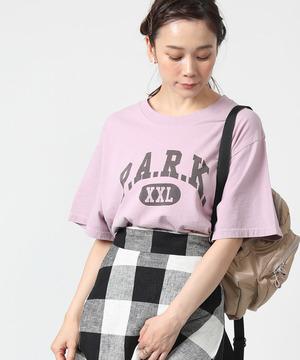芸能人藤谷わかば・高2、チアダンス部を設立するがチア☆ダンで着用した衣装トップス