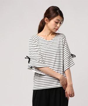 芸能人がチア☆ダンで着用した衣装Tシャツ