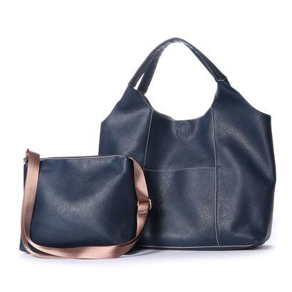 芸能人田辺聡子・先輩看護師、ダメ男好きがヒモメンで着用した衣装バッグ