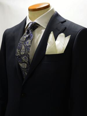 芸能人がDVD「拡得-KAKUTOKU-」vol.7/ブロマイドで着用した衣装ネクタイ