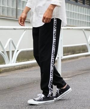 芸能人柴田茉希・チアダンス部所属がチア☆ダンで着用した衣装パンツ
