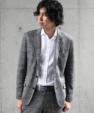 芸能人漆戸太郎・教師、チアリーダー部顧問がチア☆ダンで着用した衣装ジャケット