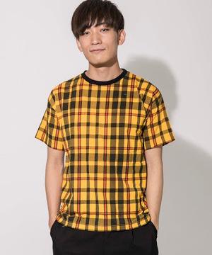 芸能人がゼロ 一獲千金ゲームで着用した衣装Tシャツ