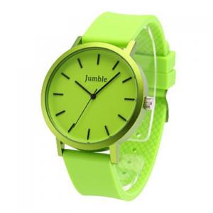 芸能人が3D彼女 リアルガールで着用した衣装時計