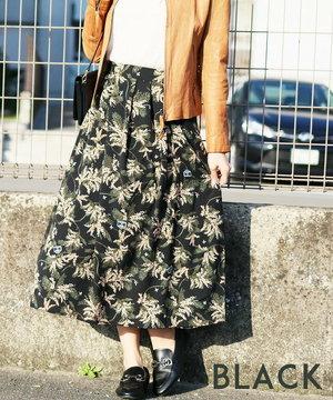 芸能人がさわやか全日本小学生一輪車競技大会で着用した衣装スカート
