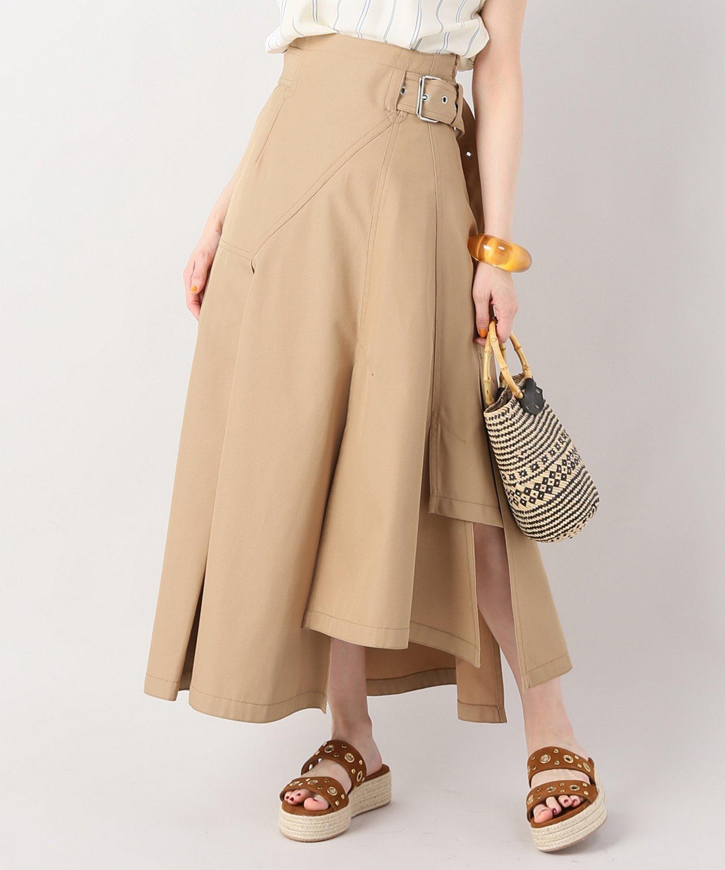 芸能人がこれで見納め!安室奈美恵引退スペシャル!!で着用した衣装スカート、ニット