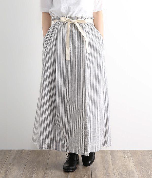 芸能人が過保護のカホコ 2018~ラブ&ドリーム~で着用した衣装スカート